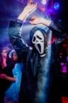 Хэллоуин-2014 в Премьере, Фото: 65