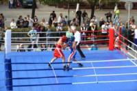 Матчевая встреча по боксу между спортсменами Тулы и Керчи. 13 сентября 2014, Фото: 16
