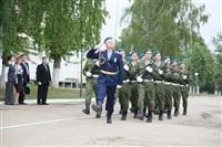 """""""День призывника"""" в ВДВ, Фото: 11"""