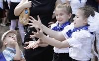 День славянской письменности и культуры. Тула, 24 мая 2015 , Фото: 18