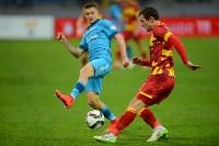 «Зенит» Санкт-Петербург - «Арсенал» Тула - 1:0, Фото: 40