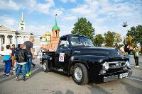 День города-2020 и 500-летие Тульского кремля: как это было? , Фото: 103