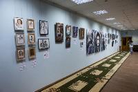 «Бирюзовые» художники Тулы, Фото: 5
