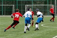 Кубок губернатора Тульской области по футболу , Фото: 4