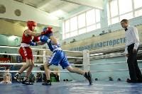 Турнир по боксу памяти Жабарова, Фото: 66