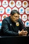 Тренер Игорь Черевченко, Фото: 18