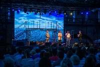 Балет «Титаник» дал старт проекту «Кремлевские сезоны» в Туле, Фото: 17