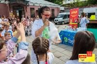 В Туле состоялся финал необычного квеста для детей, Фото: 21