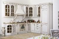 Где в Туле купить новую удобную кухню, Фото: 11