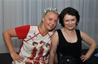 Пижамная вечеринка, Фото: 34