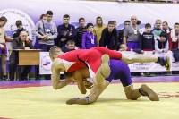 Турнир по греко-римской борьбе на призы Шамиля Хисамутдинова, Фото: 124