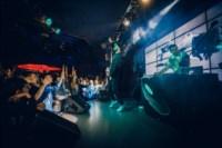 Каста в Туле, 26.10.2014, Фото: 17