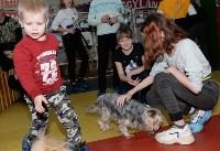 Выставка собак DogLand, Фото: 15