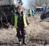 Истоки Осетра 2015, Фото: 55