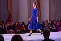 В Туле прошёл Всероссийский фестиваль моды и красоты Fashion Style, Фото: 9