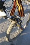 Велосветлячки в Туле. 29 марта 2014, Фото: 34