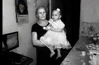 Свердлова Наталья 26 лет «Правнучка», Фото: 6