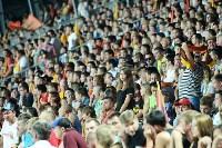 """""""Арсенал""""-""""Рубин"""" 1:0, Фото: 138"""