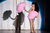 В Туле показали шоу восточных танцев, Фото: 110