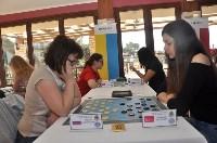Чемпионат мира по шашкам, 03.05.2016, Фото: 15