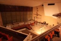 Ремонт в Городском концертном зале, Фото: 13