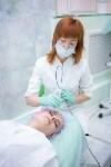 Инъекционная косметология в медцентре «Феникс», Фото: 7