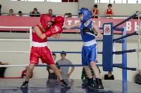 Первенство Тульской области по боксу, Фото: 37
