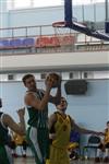 БК «Тула» дважды обыграл баскетболистов из Подмосковья, Фото: 5