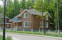 Выбираем дом и таунхаус, Фото: 14