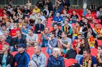 """Встреча """"Арсенала"""" с болельщиками перед сезоном 2017, Фото: 64"""