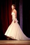 Мисс Студенчество-2013, Фото: 3
