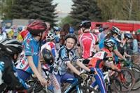 Велогонка критериум. 1.05.2014, Фото: 4