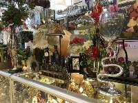 АРТХОЛЛ, салон подарков и предметов интерьера, Фото: 16