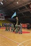 Баскетбольный праздник «Турнир поколений». 16 февраля, Фото: 42
