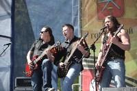 Митинг и рок-концерт в честь Дня Победы. Центральный парк. 9 мая 2015 года., Фото: 22
