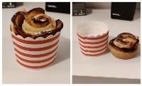 Пирожное оказалось куда меньше, Фото: 4