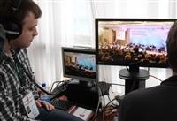 Встреча Владимира Груздева с предпринимателями 13.03.14, Фото: 5