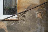 Почему до сих пор не реконструирован аварийный дом на улице Смидович в Туле?, Фото: 10