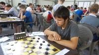 Туляки взяли золото на чемпионате мира по русским шашкам в Болгарии, Фото: 11