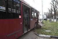 ДТП на проспекте Ленина, 05.11.2015, Фото: 27
