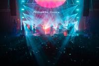 Концерт Димы Билана в Туле, Фото: 57