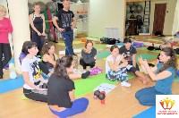 Интересные курсы и мастер-классы для взрослых в Туле, Фото: 4