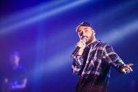 Концерт Мота в Туле, ноябрь 2018, Фото: 5