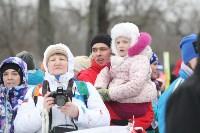Лыжня России 2016, 14.02.2016, Фото: 73