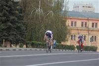 Велогонка критериум. 1.05.2014, Фото: 62