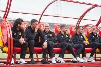 """Встреча """"Арсенала"""" с болельщиками перед сезоном 2017, Фото: 39"""