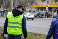 В Туле стартовала Генеральная уборка, Фото: 15