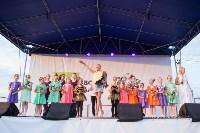 Анастасия Волочкова в Туле, Фото: 12