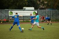 Летний Кубок Тулы по мини-футболу, Фото: 6