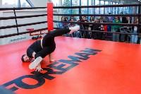 В Туле открылся спорт-комплекс «Фитнес-парк», Фото: 93